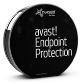 Avast Endpoint